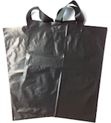 Carrier Bags Utoc