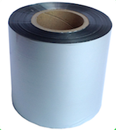 Sealing Films in Roll Format by Utoc Packaging Malaysia