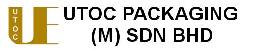 UTOC PACKAGING (M) SDN BHD